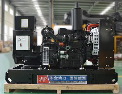 潍柴系列燃气亚博国际网页登录