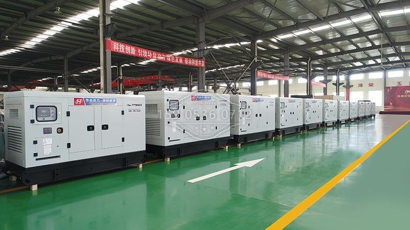 燃气亚博国际网页登录生产厂家